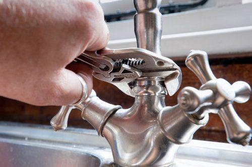 Plumbing Repair Southington, CT