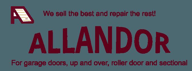Allandor Ltd