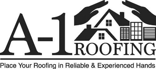 Roofing Contractors   Proctorville, Ohio   A1 Roofing