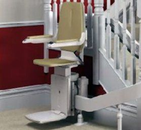 stairlifts for home