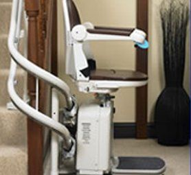 stairlifts for rent