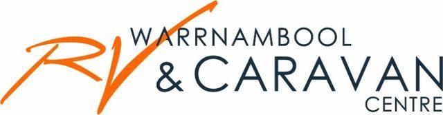 About Warrnambool Rv Amp Caravan Centre