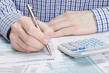 Bookkeeping Services Buffalo, NY