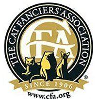 CFA - The Cat Fanciers' Association