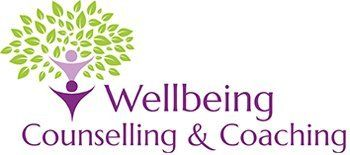 Wellbeing Counselling & Coaching logo