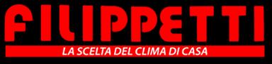 STUV GALLERY RIMINI by Filippetti  - Logo