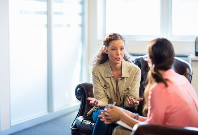 4c5c49d1 Orchard Park Counseling Center serves all of the Southtowns, including  Orchard Park, NY and Hamburg, NY. We would love the chance to help improve  your ...