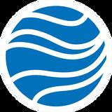 Waterways Plumbing Ltd logo