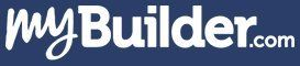 my builder.com logo