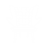icona poltrona