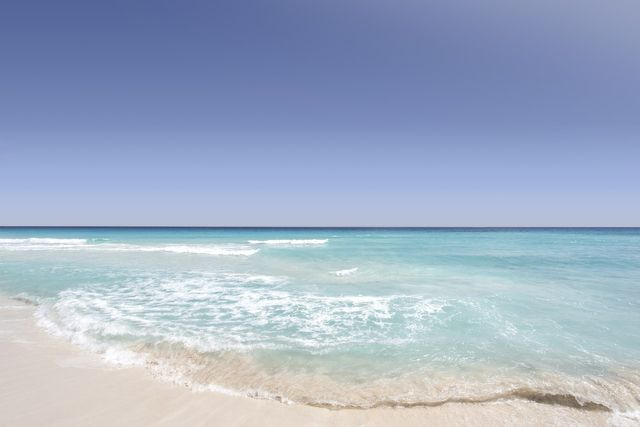 Barbados winter sun #gotravelto