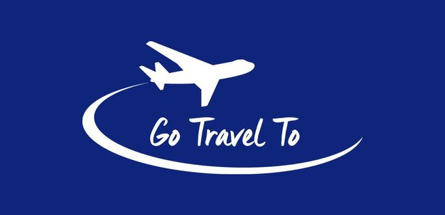 Go Travel To Travel Agents