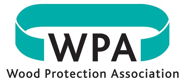 Wood Protection Association