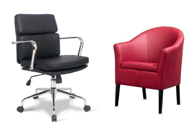 Produzione e vendita sedie e tavoli - Varedo - La Nova Sedia