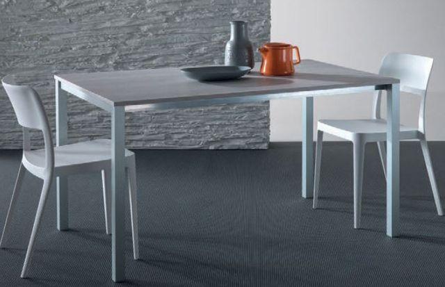 Produzione e vendita sedie e tavoli varedo la nova sedia