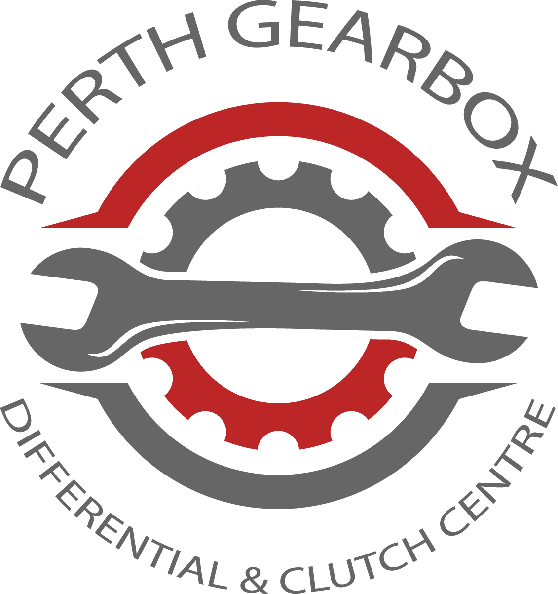 Quality Power Steering Services in Perth