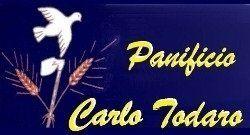 Panificio Carlo Todaro logo
