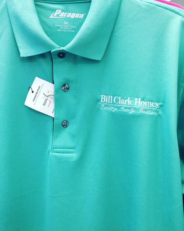 custom t shirts for wilmington nc custom embroidery