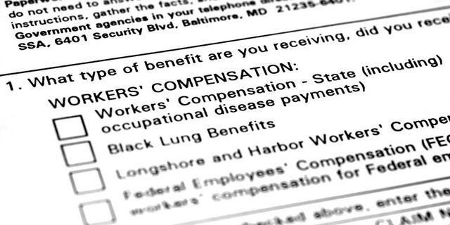 Articles  Ri Workers Compensation Information Center