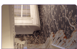 Office Refurbishments - Central London, London - Greville Installations Ltd - Design