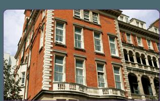 Office Refurbishments - Central London, London - Greville Installations Ltd - Gallery