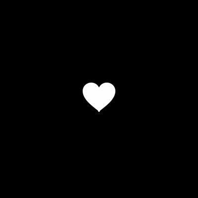 Logo Design- #outloudimages