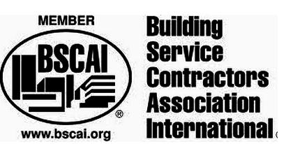 Building Services Contractors Association