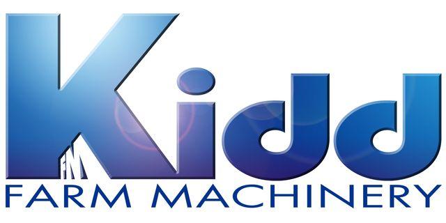 Macchinari agricoli KIdd Farm Machinery