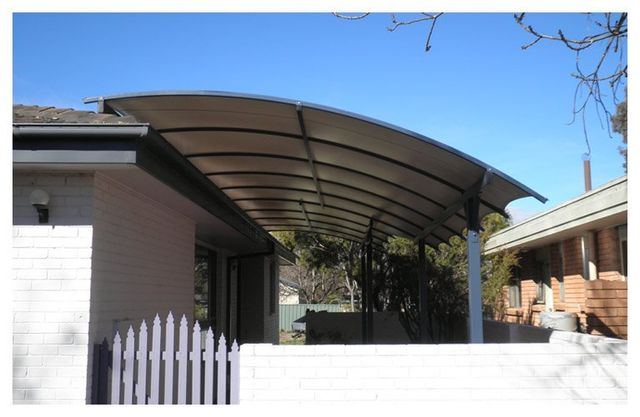 Carports u0026 Pergolas & Shade Solutions | Canberra | Betta Canvas u0026 Shade Solutions