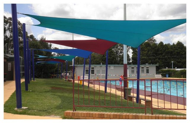 Canvas & Shade Solutions | Canberra | Betta Canvas u0026 Shade Solutions