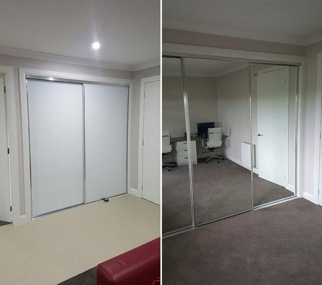 super popular 7f7af 35f94 Wardrobe Doors   Geelong