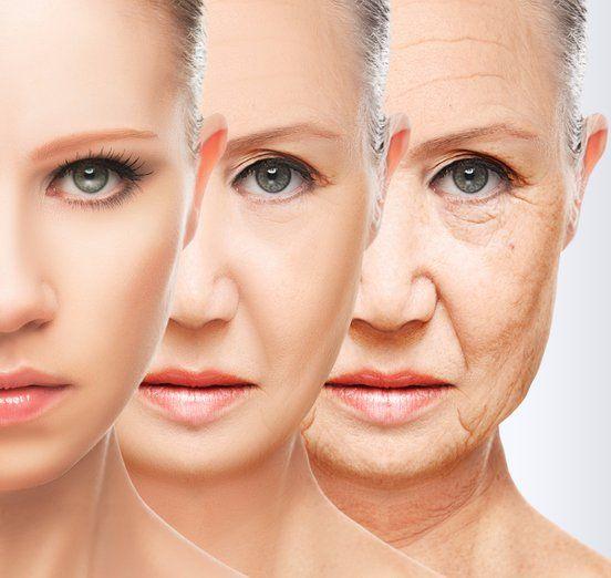 Debra Miller M D  - New London, CT - Anti-Aging Treatment