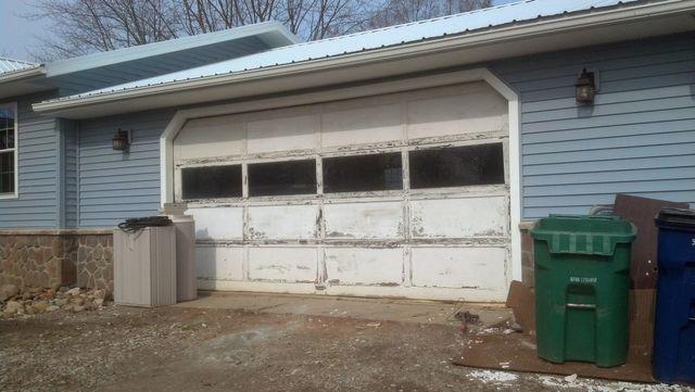 Columbus Oh L Grove Overhead Door, Overhead Garage Doors Norwalk Ct