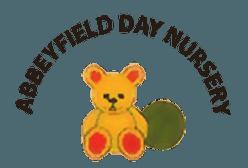 Abbeyfield Day Nursery Logo