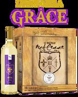 L'ÂGE DE LA GRÂCE France Chardonnay