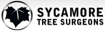 Sycamore Tree Surgeons logo