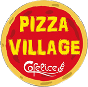 PIZZAVILLAGE-LOGO