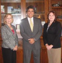 Our team of divorce attorneys in Toccoa, GA
