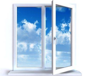 vetri, finestre su misura, lavorazione vetro