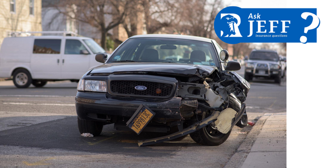 Car Insurance After Accident >> How Do I Save Money On Car Insurance After An Accident In