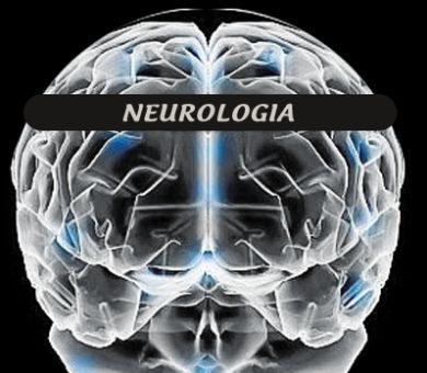 medici specialisti, psicoanalisi, ambulatorio neurologico