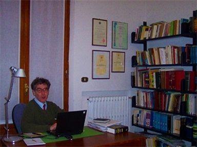 Grandi Dr. Valerio