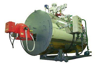 generatore modello stf 0