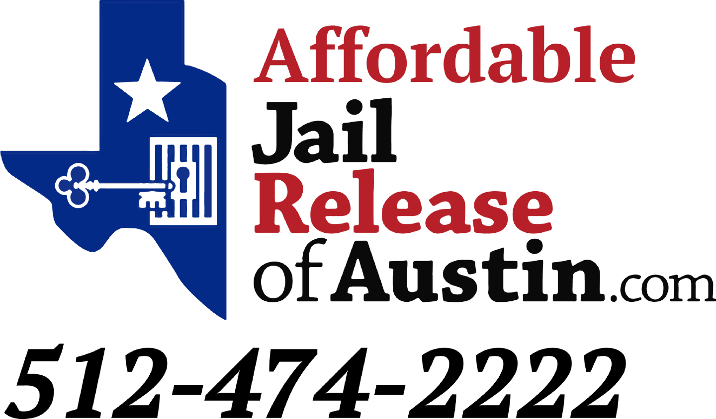 Jail Release Austin | Travis County Jail Release | Quick Jail Release
