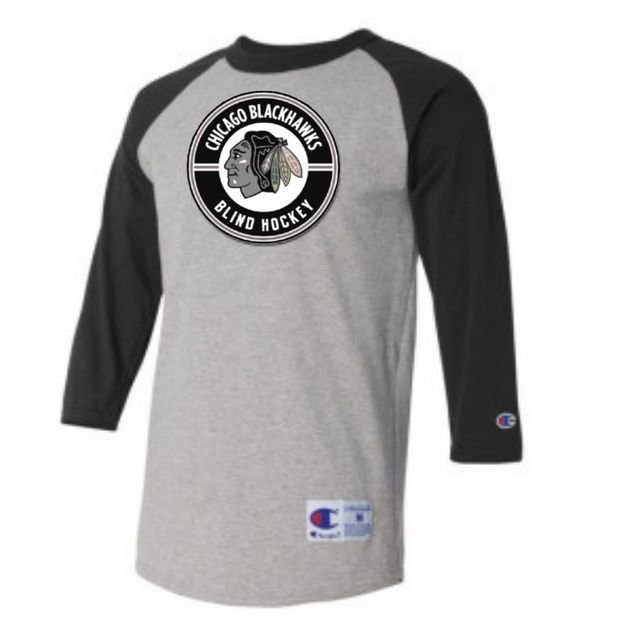 Champion Hockey 3 quarter sleeve-900x900.jpeg 8925ab229