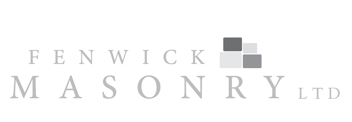 Fenwick Masonry Ltd logo
