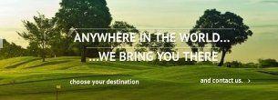 prenotazione viaggi, liste nozze, trekking