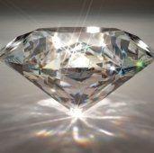 rifinitura preziosi, brillanti, gioielli