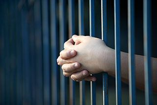 Bail Bonds Bridgeport, CT