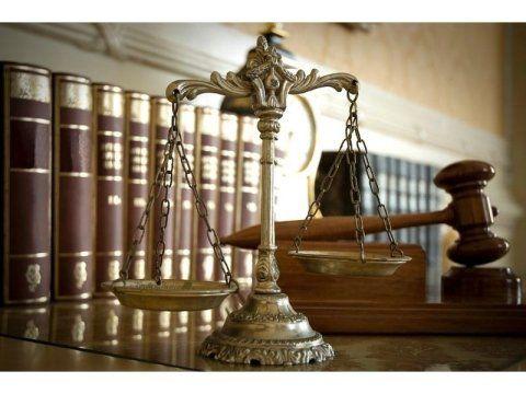 diritto civile e commerciale